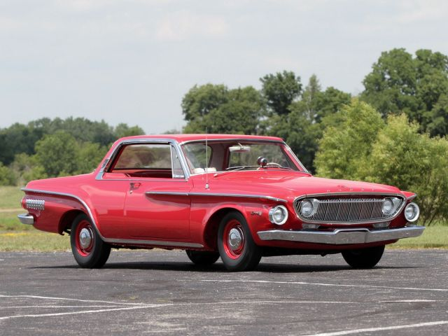 1962_Dodge_Dart_440_413_415HP_Max_Wedge_Hardtop_Coupe__SD2H_532__muscle_classic_d_2048x1536.jpg