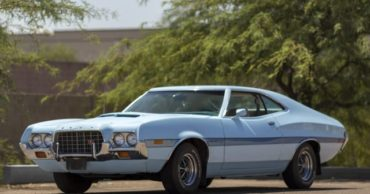 20 Affordable Yet Exciting Classic Muscle Cars You Should Buy Today