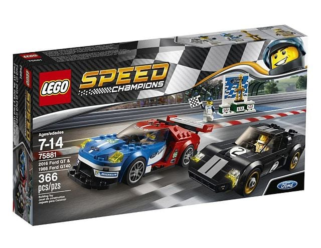 lego-speed-champions-2016-ford-gt-1966-ford-gt40-75881-1884284D.zoom_.jpg