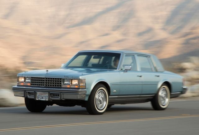 1976-1979-Cadillac-Seville-front-three-quarter-in-motion-02-1.jpg