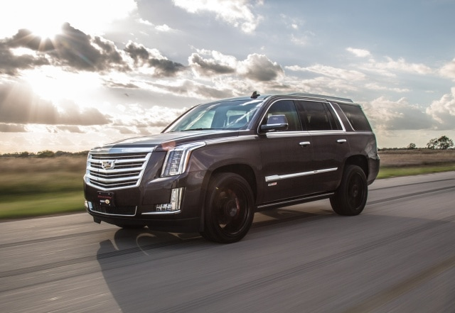 HPE800-Escalade-2016-Supercharged-6.jpg