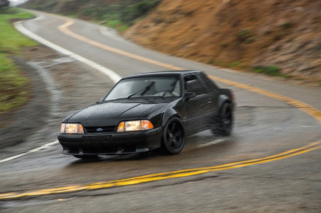 1988-Ford-Mustang-LX-5-0-SSP-front-three-quarter-in-motion-03.jpg