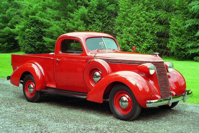 studebaker-express-coupe-came-22-years-before-chevy-el-camino.jpg